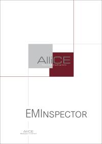 EMInspector-Broschüre-Titelbild