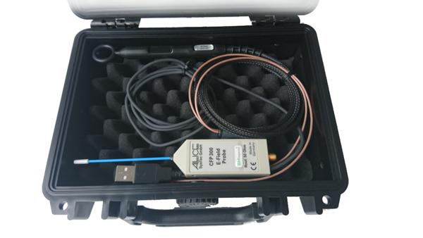 EMInspector EMI-Set1