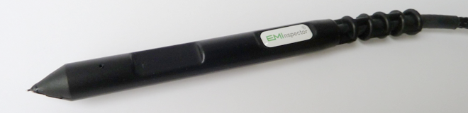 EMInspector EMI-HI