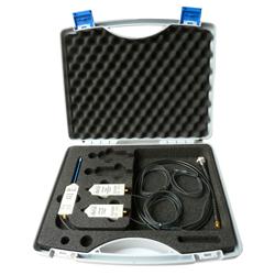 HZ540 Sondensatz aktiver Nahfeldsondensatz - Allice Messtechnik